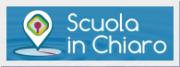 Banner Scuola in Chiaro