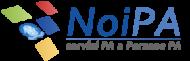 banner-noipa