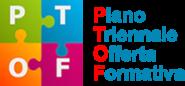 Piano triennale Offerta Formativa