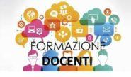 Informazione e Formazione docenti