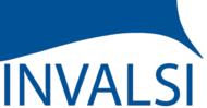 banner-Invalsi