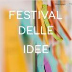 IV Festival delle Idee: GOOGLE Site